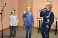 Курсы джазового вокала в школе «Я творю!»