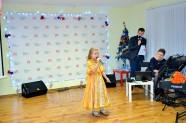 Курсы вокала в школе «Я творю!»