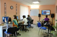 Курсы звукорежиссуры для начинающих в школе «Я творю!»